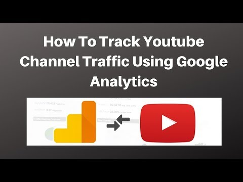 How to Analyze Your YouTube Channel Performance in google