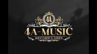 اغاني حصرية Ayman 4A-gangsta -2016- مافيا فلو تحميل MP3
