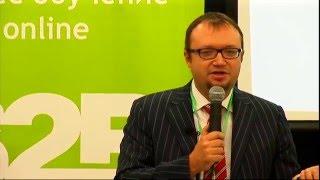Самое важное о продажах в кризис. Евгений Колотилов: отдел продаж в кризис