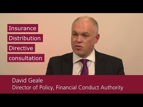 mp4 Insurance Distribution Directive, download Insurance Distribution Directive video klip Insurance Distribution Directive