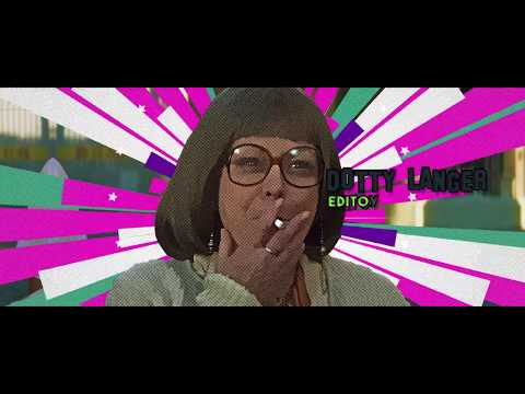 Zeroville (Green Band Trailer)