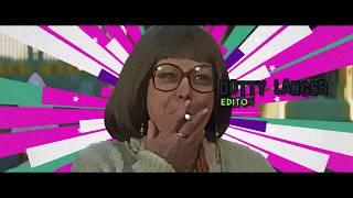 Zeroville (2019) Video