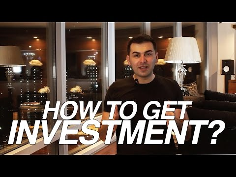 mp4 Investor Dubai, download Investor Dubai video klip Investor Dubai