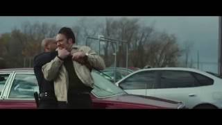 Dog Eat Dog: OFFICIAL TRAILER