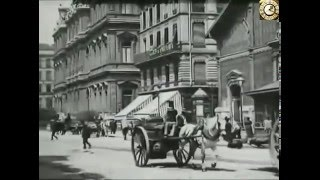 Франция в конце 19 века