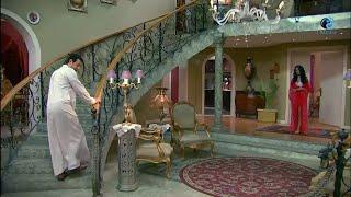 مسلسل الزوجة الرابعة HD - الحلقة العاشرة (10) - El zouga El Rabaa HD