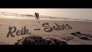 Reik Sabes Video Oficial 2017