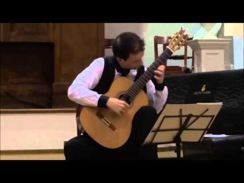 """Holywell Music Hall """"shortcuts"""""""