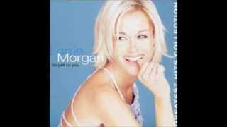 Lorrie Morgan-Another Lonely Song