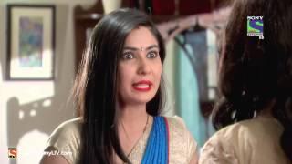 Hum hain na episode 50 19th november 2014 / Screenrush trailers