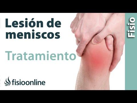 Inflamación del tobillo de la pierna