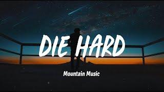 Marc E. Bassy   Die Hard (Lyrics)