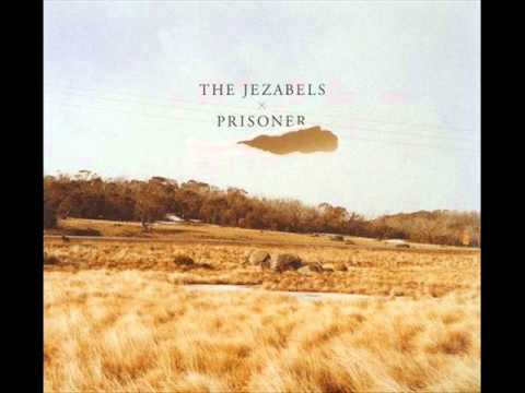Peace of Mind (2011) (Song) by The Jezabels