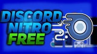 discord nitro free apk - Free video search site - Findclip Net