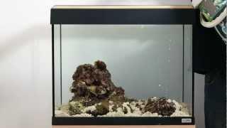 Fluval Sea 3-Ions Supplement 237 ml