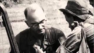 How Vietnam Was Lost