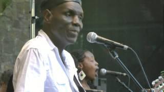 Oliver Mtukudzi - AFH47