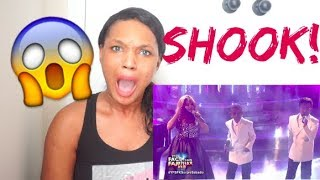 TNT Boys YFSF ONE SWEET DAY REACTION