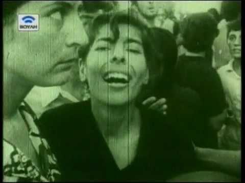 Δήλωση Σεφέρη κατά Δικτατορίας (28.3.1969)