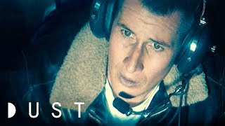"""Sci-Fi Short Film """"The Last Transmission"""" presented by DUST"""