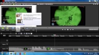 Camtasia Studio 8 วิธีใช้อย่างละเอียด Hd
