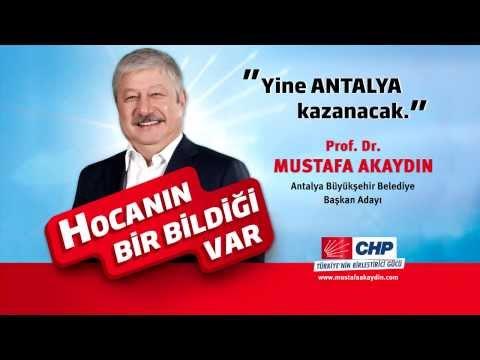 Download GELECEĞİN ADINI HALKIMIZ KOYSUN HD Mp4 3GP Video and MP3