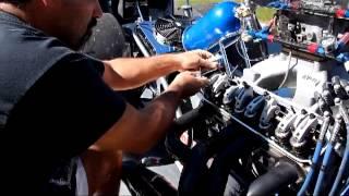 Pedal It - Remote Valve Adjustment Kit - John Laboos