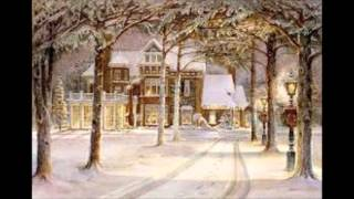 Have Yourself A Merry Little Christmas - Andy Williams And The Williams Brothers