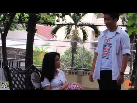 Chuyện lạ: Chàng trai gặp cô gái nào cũng nói mình thích bạn