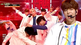 MIROH   Stray Kids(스트레이 키즈) [뮤직뱅크 Music Bank] 20190419