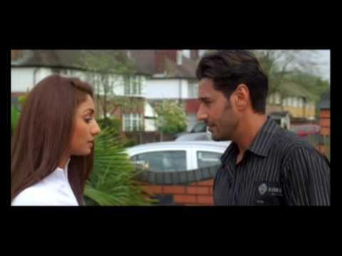 Pyaar Impossible! Dil Apna Punjabi | Scene (HINDI) HQ