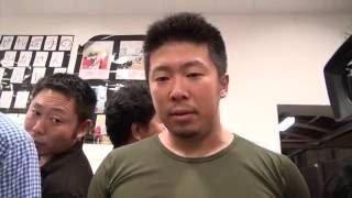 """【サマーナイトフェスティバル】深谷知広 2度目の""""夜王""""戴冠へ王手!"""
