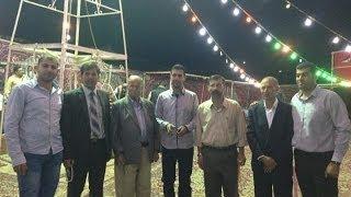preview picture of video 'افراح آل علان - حسن تيسير علان - اربد / الحصن 25/9/2013 ( جزء 3 )'