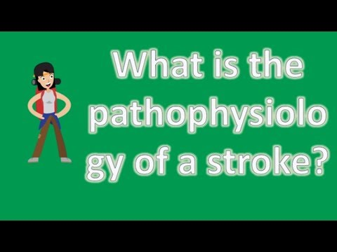 Hipertenzije i hmelja