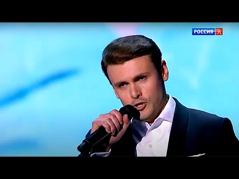 """One of my favorite songs of all time """"She"""" by Charles Aznavour"""