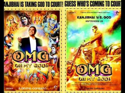 Omg Oh My God Sequel Full Movie In Hindi Mp4 Download Peatix