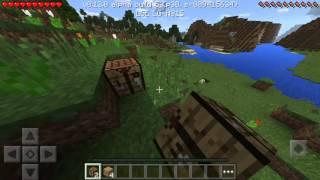 Come Fare Un Letto Su Minecraft : Come si crafta la crafting table free online videos best movies tv