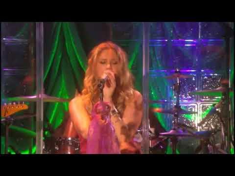 Joss Stone, Jet Lag, Live in New York 2004, Remastered