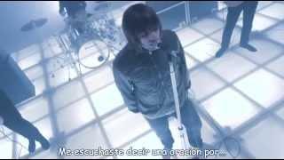 Beady Eye - Blue Moon/The Beat Goes On [Subtitulado]