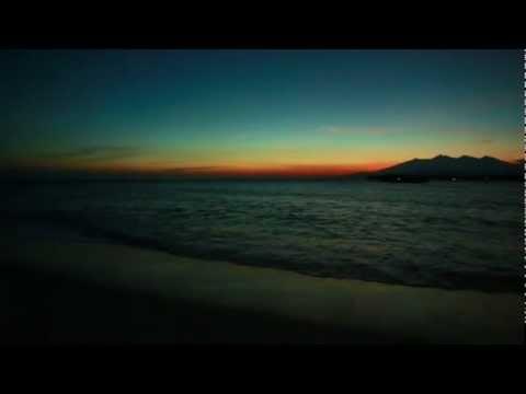 fourtwnty - Aku Tenang (Official Video)