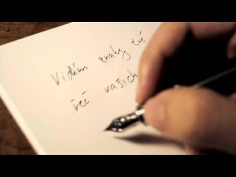 eFeM - eFeM - Sbírka (lyric video)