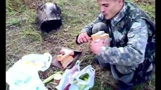 Рыбалка в красноярском крае на чулыме