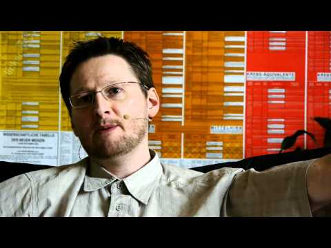 A toxoplazma laboratóriumi diagnosztikája