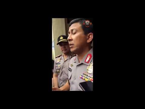 7 Pelaku Pembac0kan Dijalan Kenari Yogyakarta Sudah Tertangkap | Berita Terbaru