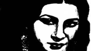 تحميل اغاني جنة نعيمي - أم كلثوم (قديم) - تنقيح صوتي MP3