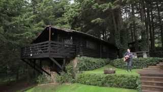 Diecinueve (Ácustico) - Marco Mares  (Video)