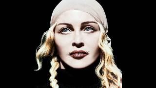 Madonna Ft Quavo   Future (Snippet)