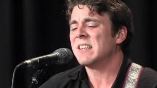"Folk Alley Sessions ~ Joe Pug, ""Hymn #101"""