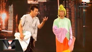 Hài tuyển chọn hay nhất | Hài Vân Sơn, Bảo Chung | Những tiểu phẩm hài hay nhất hấp dẫn nhất