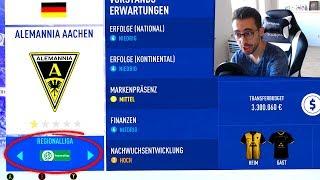 fifa 19 mods pc deutsch - TH-Clip